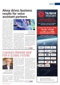 IFA International Day 4 - 2018 Edition - Page 7