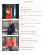 KırmızıTürk Medya Caddesi Eylül 2018 Sayı 5 - Page 2
