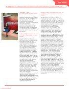 KırmızıTürk Medya Caddesi Eylül 2018 Sayı 5 - Page 6