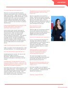 KırmızıTürk Medya Caddesi Eylül 2018 Sayı 5 - Page 7