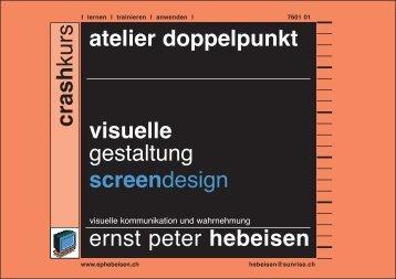 01_screendesign