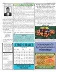 TTC_09_05_18_Vol.14-No.45.p1-12 - Page 2