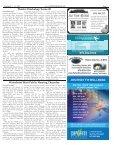 TTC_09_05_18_Vol.14-No.45.p1-12 - Page 3