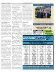 TTC_09_05_18_Vol.14-No.45.p1-12 - Page 5