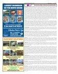 TTC_09_05_18_Vol.14-No.45.p1-12 - Page 6