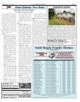 TTC_09_05_18_Vol.14-No.45.p1-12 - Page 7