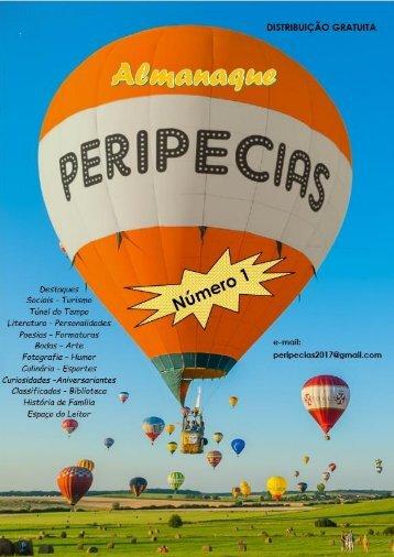 Peripécias 12