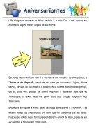Peripécias 12 - Page 5