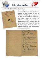 Peripécias 12 - Page 6