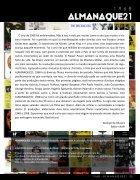 edição15-GRATUITA - Page 3
