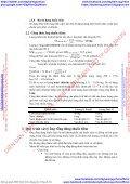 ĐỀ CƯƠNG THỰC TẬP BÀO CHẾ 1 THUỐC TIÊM - THUỐC NHỎ MẮT - SIRO THUỐC - Page 5