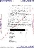 ĐỀ CƯƠNG THỰC TẬP BÀO CHẾ 1 THUỐC TIÊM - THUỐC NHỎ MẮT - SIRO THUỐC - Page 6
