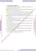 ĐỀ CƯƠNG THỰC TẬP BÀO CHẾ 1 THUỐC TIÊM - THUỐC NHỎ MẮT - SIRO THUỐC - Page 7