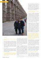 September Teller 1 - Page 4