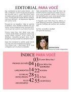 jornal brilho eterno_Setembro - Page 2