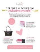 jornal brilho eterno_Setembro - Page 4