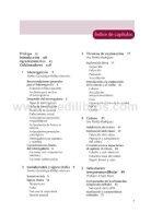 Propedeutica y Semiologia en Odontologia - Page 5