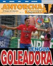 Antorcha Deportiva 332 - Page 2