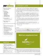 YW_Sanda_Issue_4 - Page 3