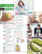YW_Sanda_Issue_4 - Page 4