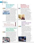 YW_Sanda_Issue_4 - Page 6