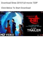 Genius (2018) 850MB Hindi Movie Download Direct Torrent File