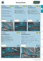Hazet SWW Neuheiten & Ergänzungen - Page 5