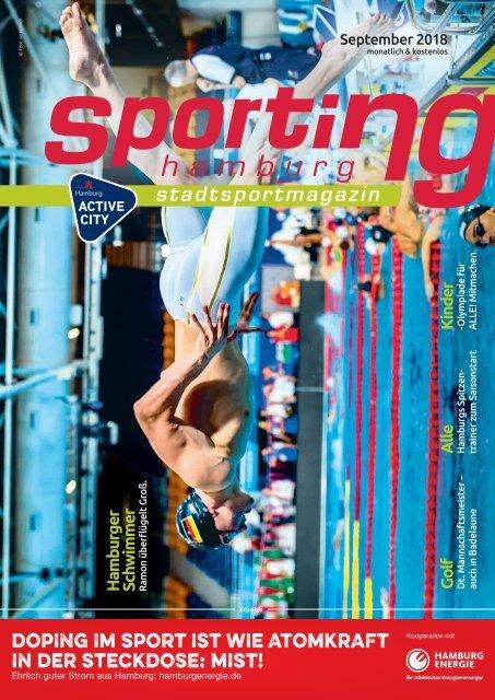 sporting_0918_yumpu