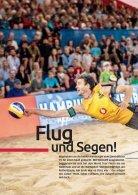 sporting_0918_yumpu - Page 6