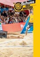 sporting_0918_yumpu - Page 7