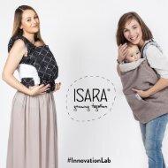ISARA Catalog