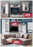 Mehr Möbel für weniger Geld! Prima Möbel in 07356 Bad Lobenstein - Page 4