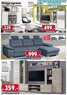 Mehr Möbel für weniger Geld! Prima Möbel in 07356 Bad Lobenstein - Page 5