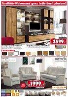 Mehr Möbel für weniger Geld! Prima Möbel in 07356 Bad Lobenstein - Page 6