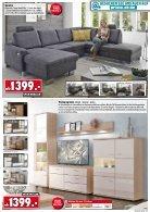 Mehr Möbel für weniger Geld! Prima Möbel in 07356 Bad Lobenstein - Page 7