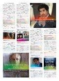Guide des Programmes TV5MONDE Asie (Septembre 2018) - Page 5