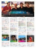 Guide des Programmes TV5MONDE Asie (Septembre 2018) - Page 7