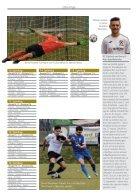 Radius Fussball Spielkalender 2018 - Page 3