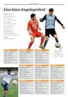Radius Fussball Spielkalender 2018 - Page 4