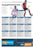 Radius Fussball Spielkalender 2018 - Page 6