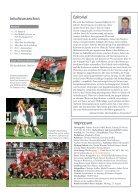 Radius Fussball 2018 - Page 3