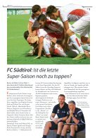 Radius Fussball 2018 - Page 4