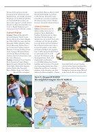 Radius Fussball 2018 - Page 5