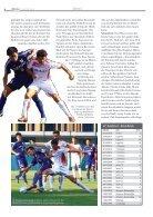 Radius Fussball 2018 - Page 6