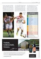 Radius Fussball 2018 - Page 7