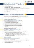 """""""Kompetenzzentrum Biofeedback"""" (PDF) - Schuhfried.at - Seite 2"""