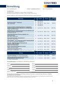 """""""Kompetenzzentrum Biofeedback"""" (PDF) - Schuhfried.at - Seite 5"""
