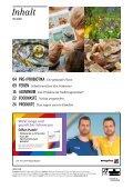 mg5 (01-28) Web - Page 3