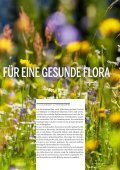 mg5 (01-28) Web - Page 5