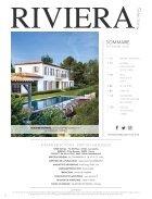 Riviera Sélections - Août 2018 - Page 4